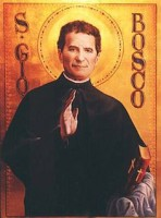 St_JohnBosco-148x200