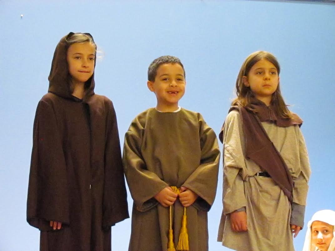 passion-play-14-15